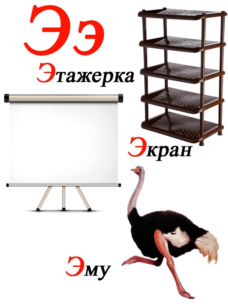 trahnul-blondinku-v-domashnih-usloviyah