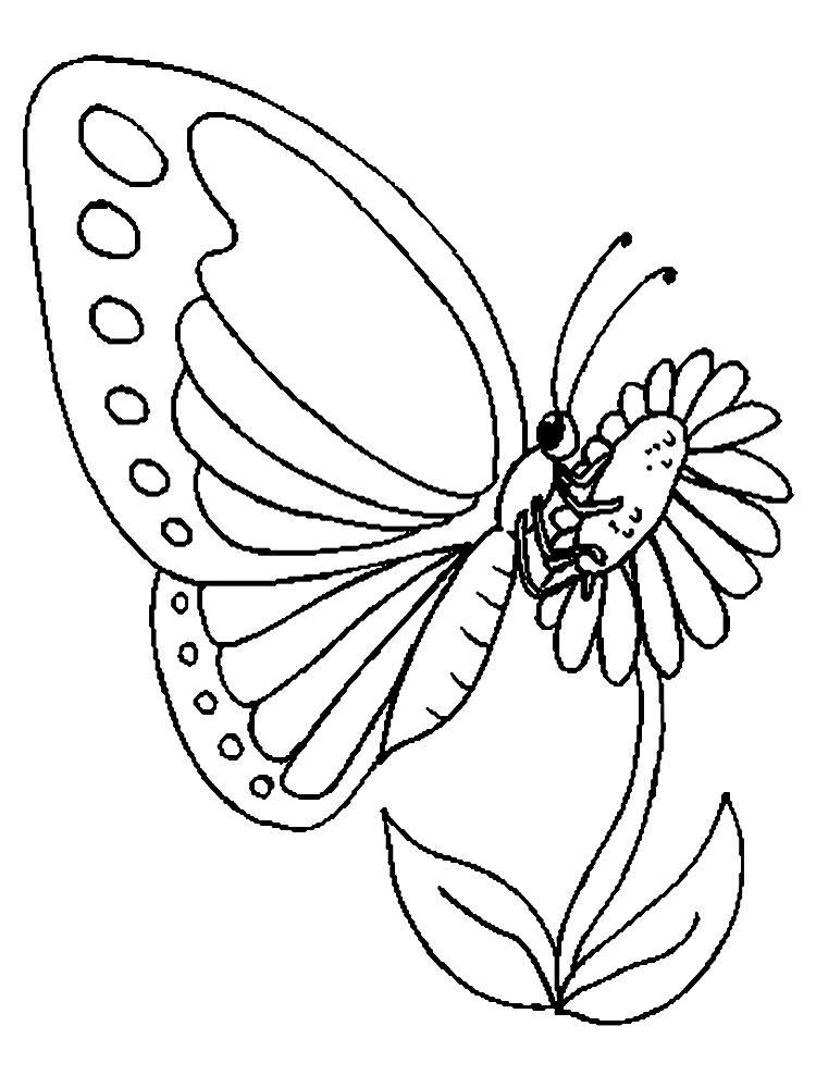 Хранители снов рисунок карандашом